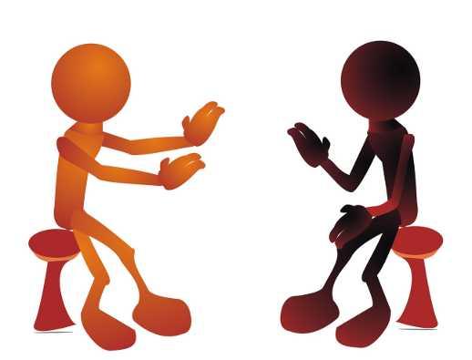 Конфликт с клиентом, как разрешить спор и остаться в плюсе?