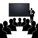 Инфобизнес в реальном секторе, как применить?